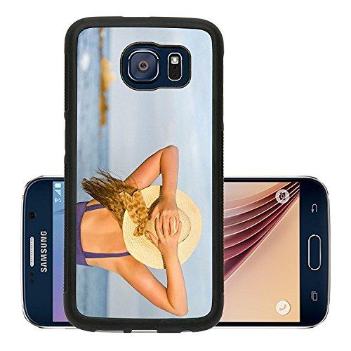 luxlady-premium-samsung-galaxy-s6-aluminum-backplate-bumper-snap-case-image-25478824-studio-desk