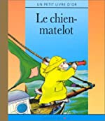 Le chien matelot de M Brown