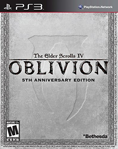the-elder-scrolls-iv-oblivion-5th-anniversary-edition-playstation-3