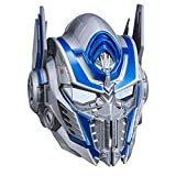 Transformers - Casco Optimus Prime C