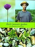 Derek Jarman's Garden