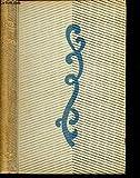 Knock ou le triomphe de la médecine - Gallimard - 31/05/1961