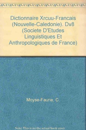 dictionnaire-xrcuu-francais-nouvelle-caledonie-dv8
