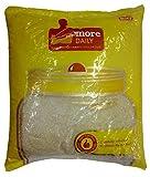 #6: More Daily Sonamasuri Rice, 5kg Pack