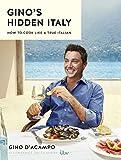 : Gino's Hidden Italy: How to cook like a true Italian