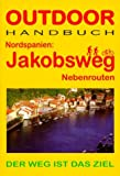 Nordspanien, Jakobsweg, Küstenweg -