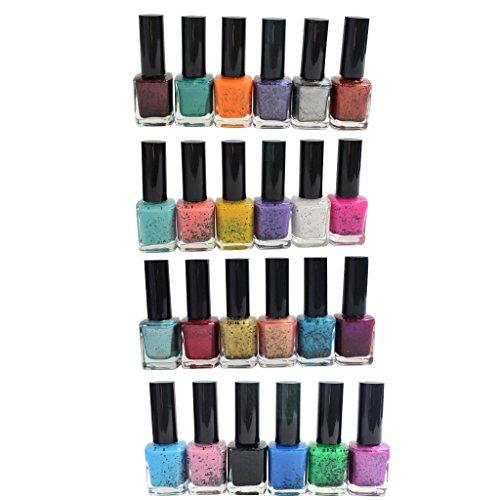 kurtzytm-confezione-da-24-smalti-screziati-per-unghie-da-12ml-per-nail-art-manicure-pedicure