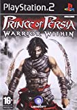 PS2 Prince of Persia: Warrior Within (2004)