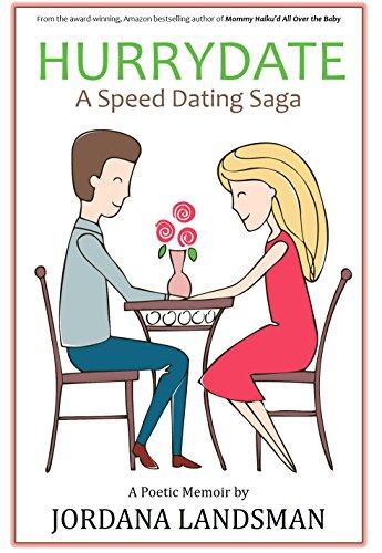 Saga dating UK Freshman senior dating College