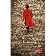La Fanfaronne (Littérature & Documents)