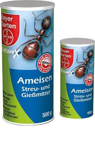 bayer-79507275-garten-ameisen-streu-und-gieamittel-500-g