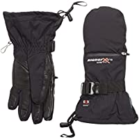 Ziener Damen Handschuhe Kantu AS PR DCS Lady Gloves