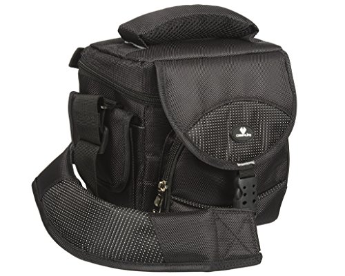 case4life-pro-range-slr-camera-bag-case-rain-cover-for-fujifilm-finepix-hs-s-sl-x-series-inc-gfx-50s
