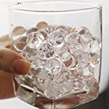 Shots Pearl Shaped Water Jelly Balls For...