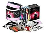 Audrey Hepburn Couture Muse Collection (7 DVD)
