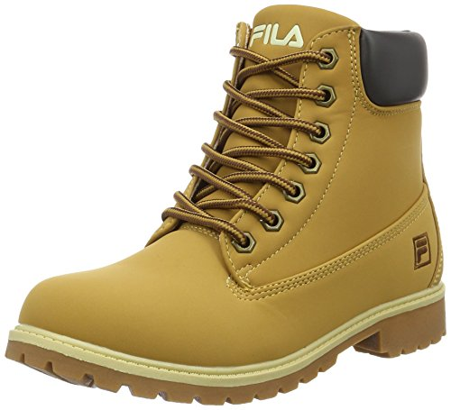 fila-riven-mid-wmn-botas-cortas-mujer-beige-honey-mustard-37-eu
