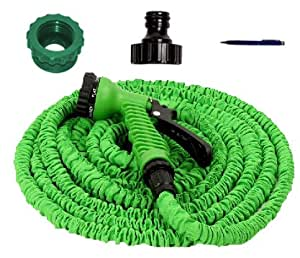 generic flexi magic gr n 22 5 m wonder x hose hose. Black Bedroom Furniture Sets. Home Design Ideas