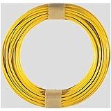 Märklin 7103 - Kabel, gelb, 10 m, H0
