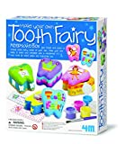 4M Make Your Own Tooth Fairy Keepsake Box