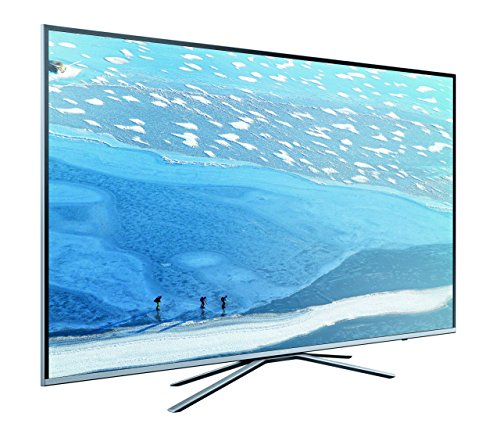 Samsung UE55KU6409 138 cm (55 Zoll) 4kFernseher - 9