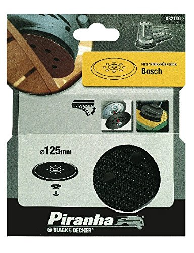 black-decker-x32116-xj-piranha-125mm-respaldo-de-la-almohadilla