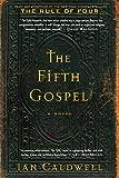 The Fifth Gospel (Thorndike Press Large Print Mystery Series) by Ian Caldwell (2015-03-04) - Ian Caldwell