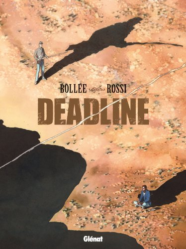 Deadline (Hors Collection)
