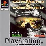 Command & Conquer 1 - Tiberiumkonflikt -