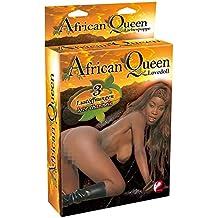 Suchergebnis Auf Amazonde Für Sex Mit Gummipuppen