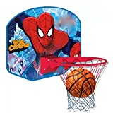 #6: Grab Offers My First Basketball Set Sports development toys For Kids.(Multicolor)