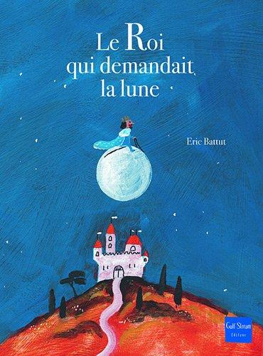 """<a href=""""/node/103249"""">Le roi qui demandait la lune</a>"""