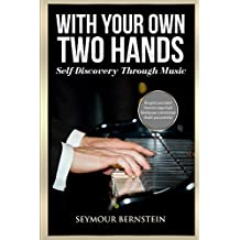 With Your Own Two Hands (English Edition)
