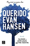 Querido Evan Hansen (Crossbooks)