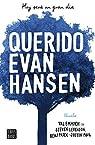 Querido Evan Hansen par Emmich