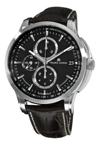 maurice-lacroix-pt6128-ss001330-reloj-de-pulsera-hombre