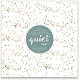Stupell Home Décor Quiet Spirit Flock Of Birds Wall Plaque Art By EtchLife, 12 X 0.5 X 12, Proudly Made In USA