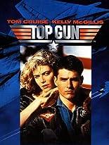 Top Gun hier kaufen