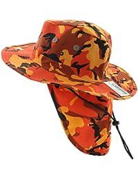 dccac57036d JFH Group Men s Accessories  Buy JFH Group Men s Accessories online ...