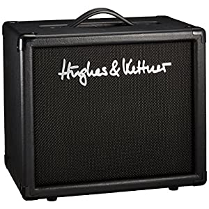 ACOUSTIC GUITAR CASE HUGHES & KETTNER TM110