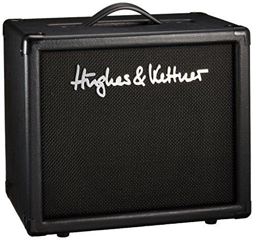 ACOUSTIC GUITAR CASE HUGHES & KETTNER TM110