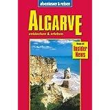 Abenteuer und Reisen, Algarve
