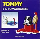 Tommy e il sommergibile