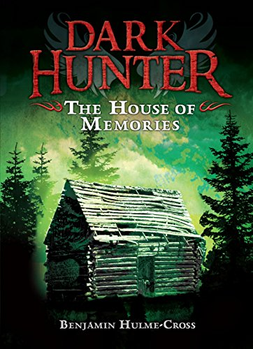 The House of Memories (Dark Hunter)