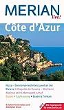 Merian live!, Cote d' Azur - Gisela Buddee