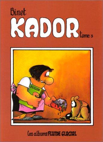 """<a href=""""/node/19465"""">Kador</a>"""