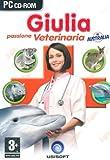 Giulia Passione Veterinaria - Australia