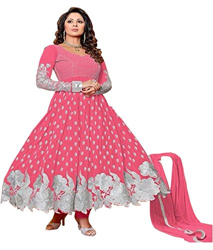 Brides and Beauty women's Anrkli suit sets