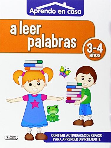 a-leer-palabras-3-4-anos