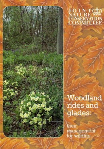 woodland-rides-and-glades-their-management-for-wildlife