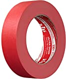 KIP 3301 ULTRA SHARP® professionelles Malerband mit Ultra-Sharp Technology, 30 mm x 50 m